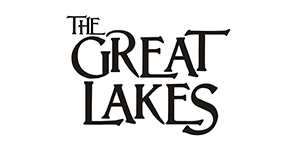 Logo - The Great Lakes